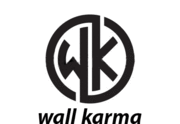 Wall Karma Coupons & Promo codes