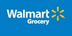 Walmart Grocery Coupons & Promo codes