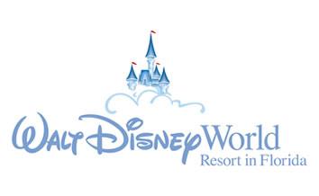 Walt Disney World Coupons & Promo codes