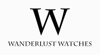 Wanderlust Watches Coupons & Promo codes