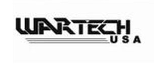 WarTech Coupons & Promo codes