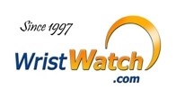 Watchzone Coupons & Promo codes