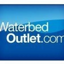coupon code for waterbed outlet