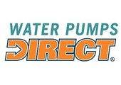 Water Pumps Direct Coupons & Promo codes