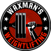 Waxman's Gym Store Coupons