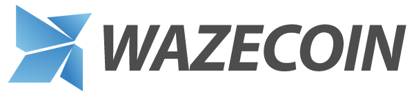 Wazecoin ICO Coupons