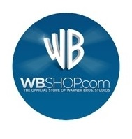 WB Shop Coupons & Promo codes