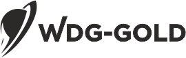 Wdg-Gold Coupons & Promo codes
