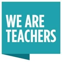 We Are Teachers Coupons & Promo codes