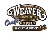 Weaver Leather Coupons & Promo codes