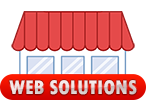 Web Solutions Shop Coupons & Promo codes