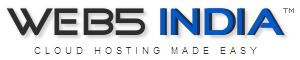 Web5 India
