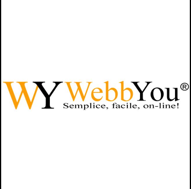 Webbyou Coupons