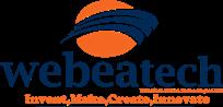 Webeatech.Com