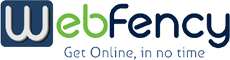 Webfency, Inc Coupons & Promo codes