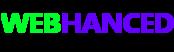 Webhanced.Com