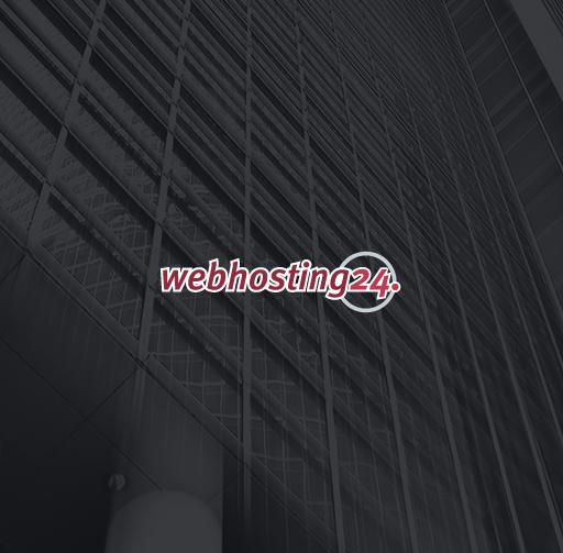 Webhosting24 DE Coupons & Promo codes