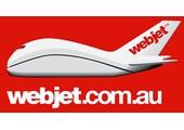 Webjet Australia Sale Coupons & Promo codes