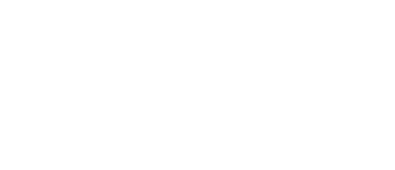 WebMerge Coupons & Promo codes