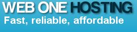 Webonehosting.Com