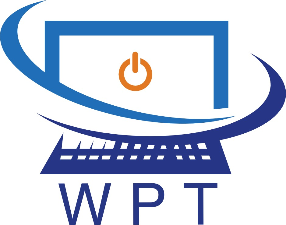 WebPro Technology Coupons & Promo codes