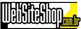 WebSiteShop.com.br Coupons