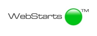 Webstarts Coupon