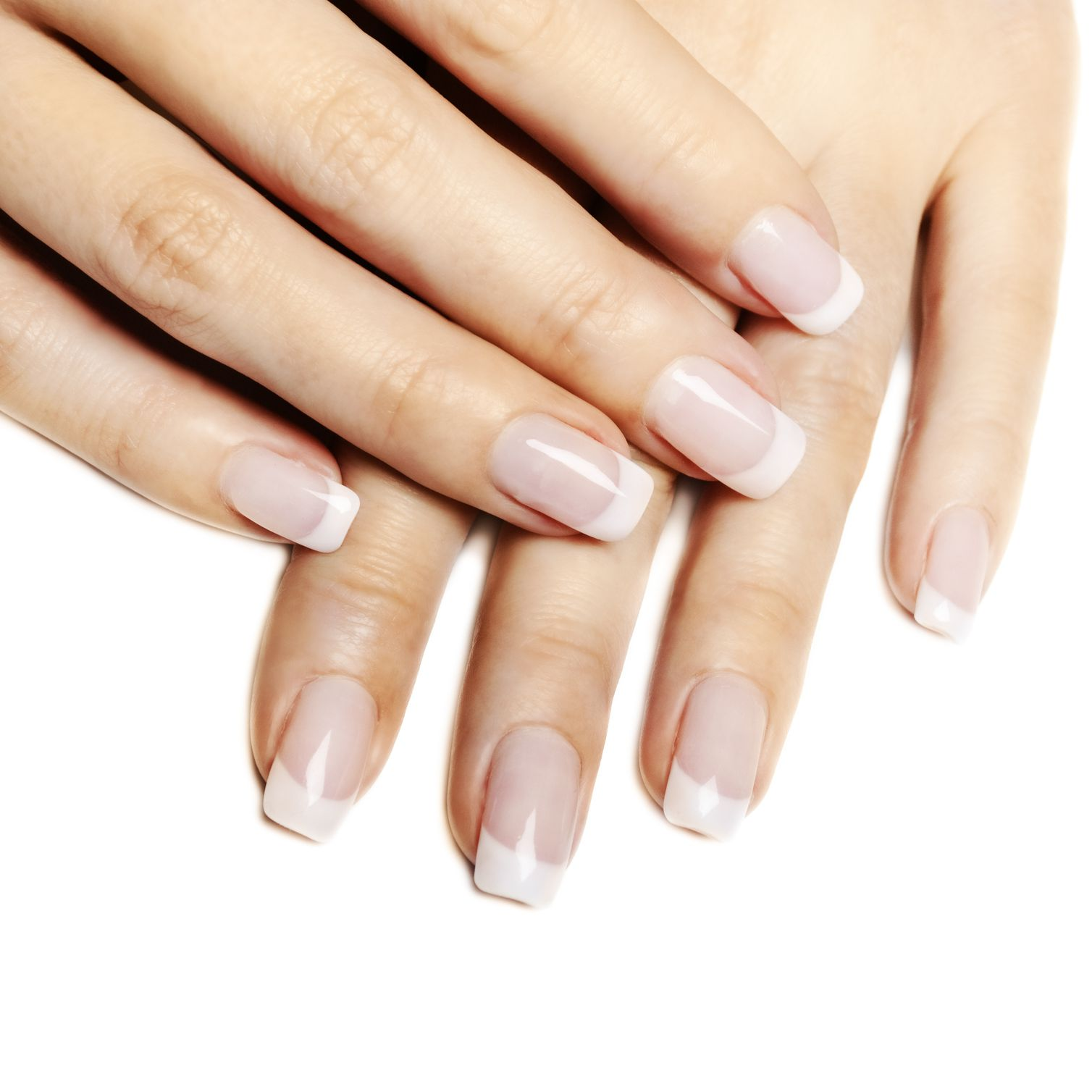 wedding nails five hottest designs you should know soon