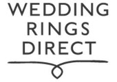 Wedding Rings Direct Discount Code & Coupon codes