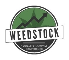WeedStock Conference Coupons & Promo codes