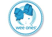 Wee Ones Coupons & Promo codes
