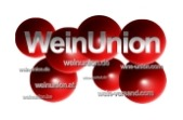 Weinunion Coupons & Promo codes