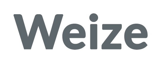 Weize Coupons & Promo codes
