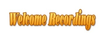 Welcome Recordings Coupons & Promo codes