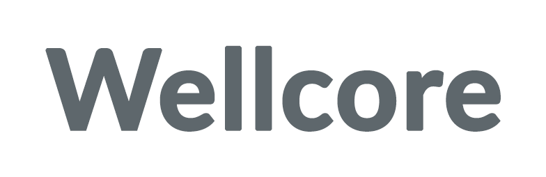 Wellcore Coupons & Promo codes