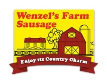 Wenzel Farm Sausage Coupons & Promo codes