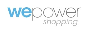 WePower Shopping Coupons & Promo codes