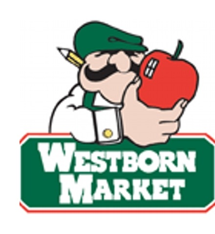 Westborn Market Coupons & Promo codes