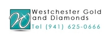 Westchester Gold & Diamonds Coupons & Promo codes