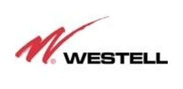 Westell Coupons & Promo codes