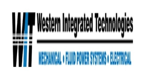 Western Integrated Technologies Coupons & Promo codes