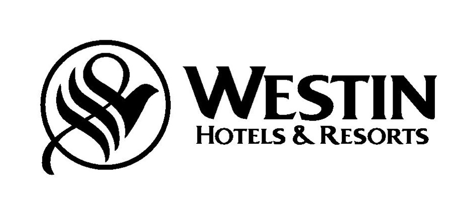 Westin Hotels Coupons & Promo codes