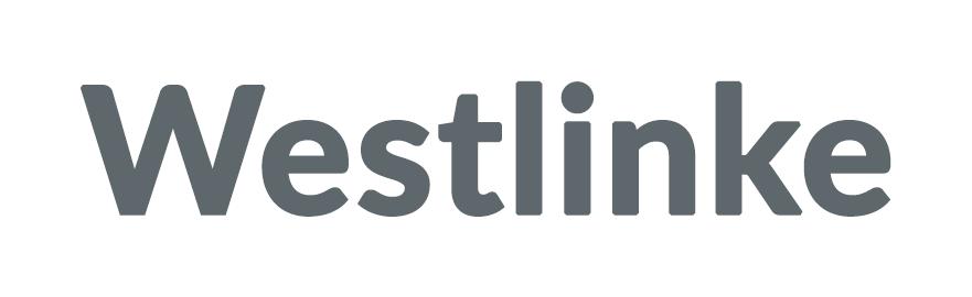 Westlinke Coupons & Promo codes