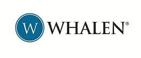whalen Coupons & Promo codes