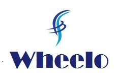Wheelo Coupons & Promo codes
