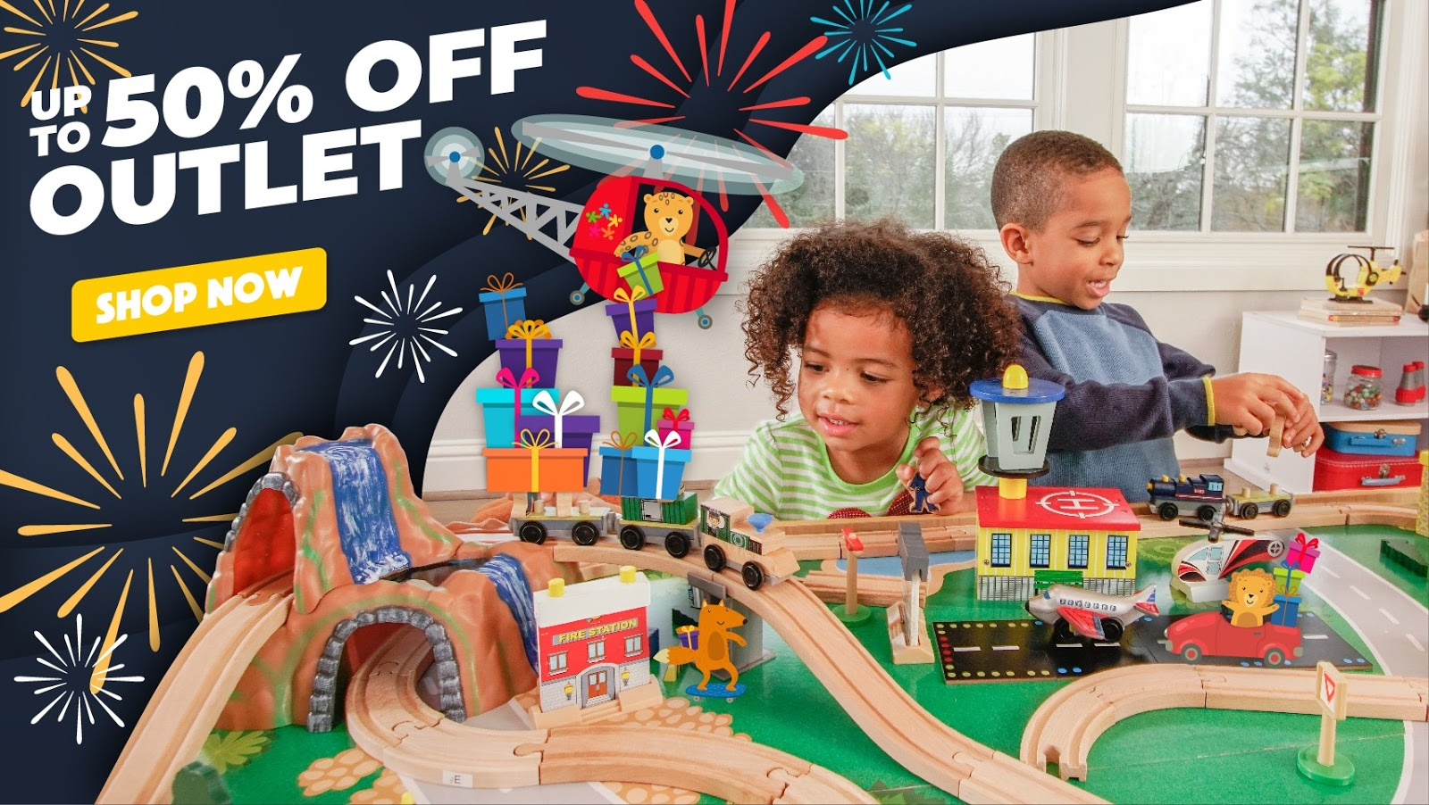 where to find kidkraft deals and offers