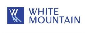 White Mountain Coupons & Promo codes