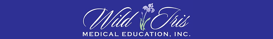Wild Iris Medical Education Coupons & Promo codes