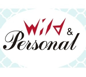 Wild & Personal Coupons & Promo codes