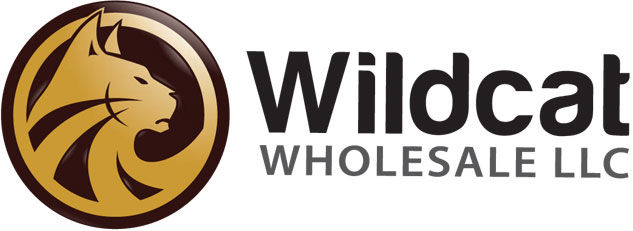 Wildcat Wholesale Coupons & Promo codes